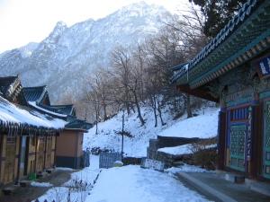 korea 033