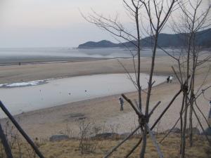 korea 075p (4)