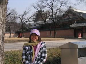 KOREA 195