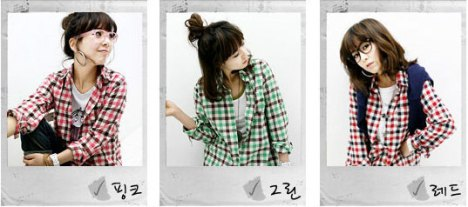 ST102_checklongshirt_color