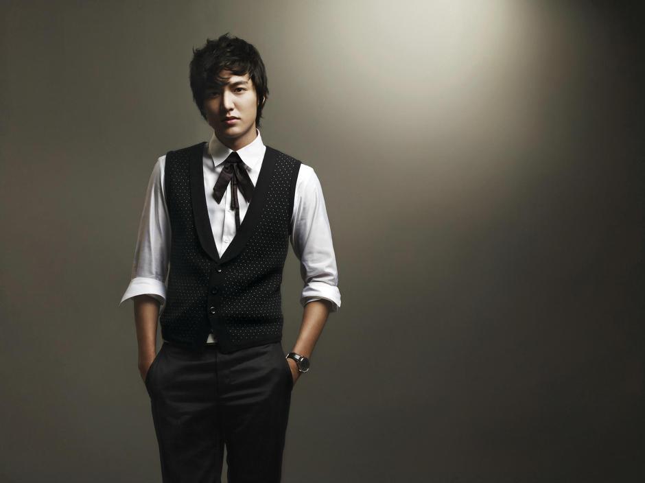 Lee Min Ho ~ Picture Bank Trugen195_t