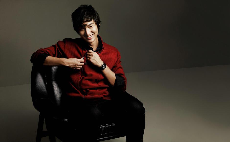 Lee Min Ho ~ Picture Bank Trugen244_t1