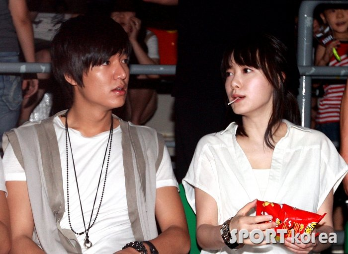 Goo hye sun dating 2011 dodge. i want a xiibi online dating.