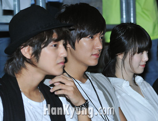 kim soo hyun dating 2012 movie